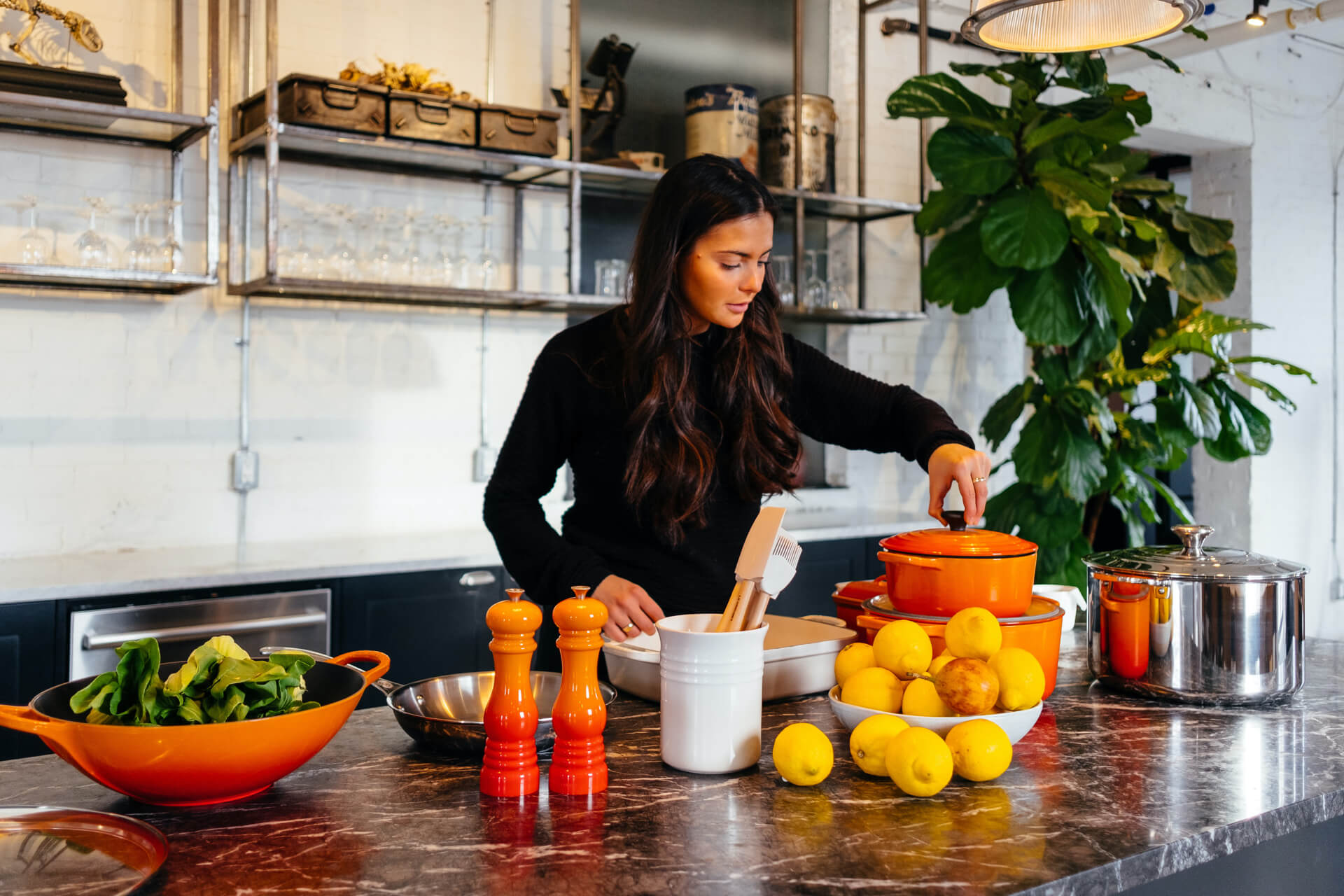 Reboot Family's Eating Habit in a Practical & Real LifeWay