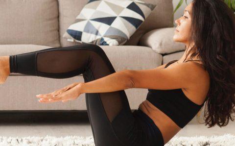 yoga-course-03