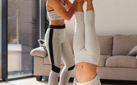 yoga-course-05