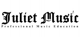 Juliet Music School – Official Site